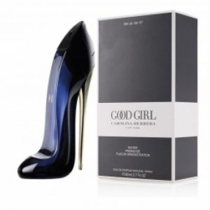Carolina Herrera Good Girl – Apa de parfum, 80ml (Tester)