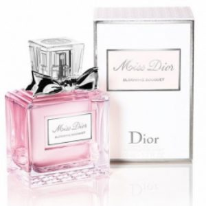 Miss Dior Blooming Bouquet 100 ml Tester